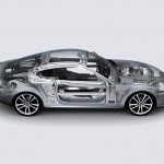 jaguar-xk-body-structure-961