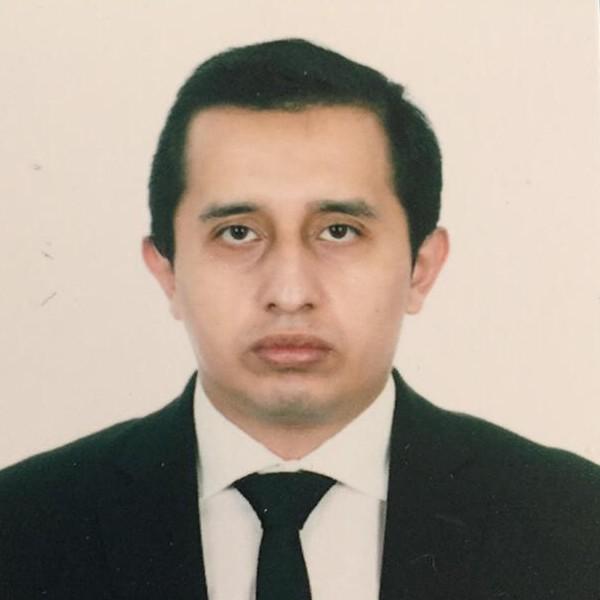 Emilio Galindo