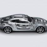 jaguar-xk-body-structure-961