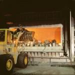 scrap-melting-furnace-491