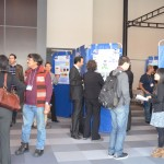 Posters session