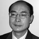 X-Grant Chen