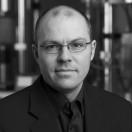 Carl Duchesne