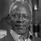 Augustin Gakwaya
