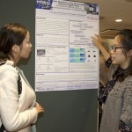 Session d'affiches / Posters session