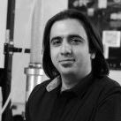 Seyed Mohammad Taghavi